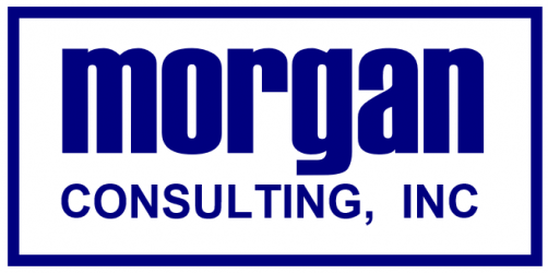 Morgan Consulting Inc